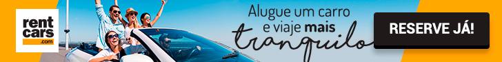 Destinos de Viagem Brasil