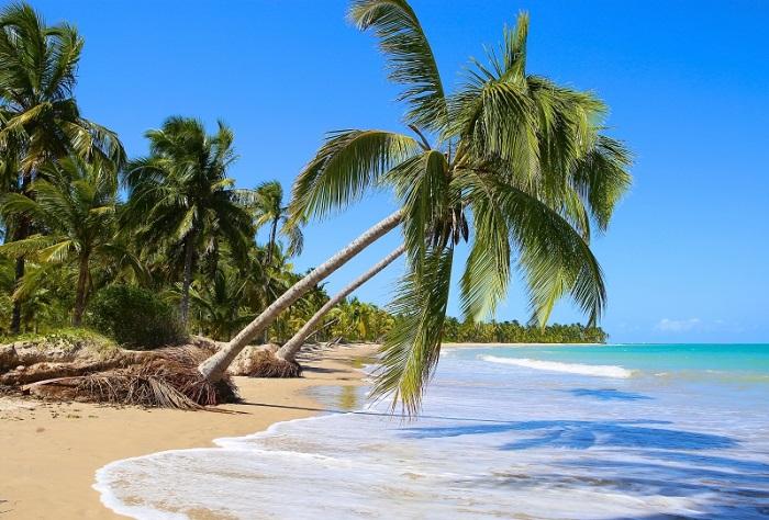 Atrações Turísticas de Alagoas
