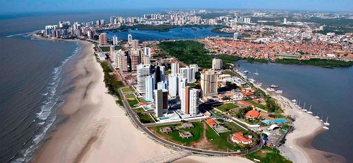 Atrações Turísticas do Maranhão