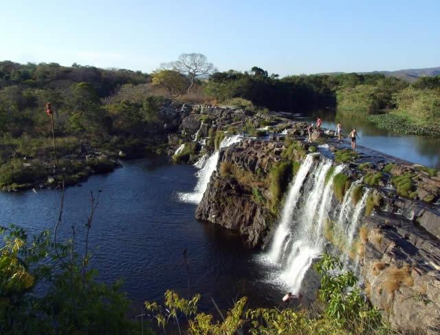 Minas Gerais (Metropolitana)