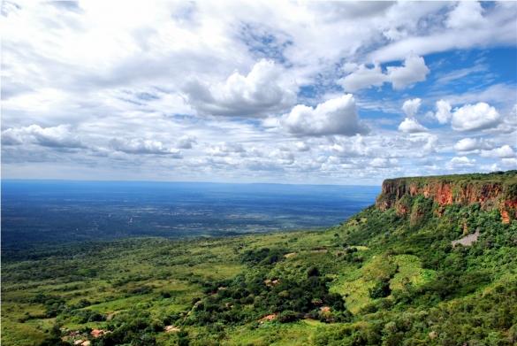 Atrações Turísticas do Piauí