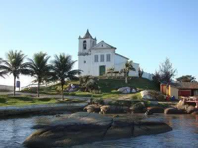 Rio de Janeiro (Região Norte)