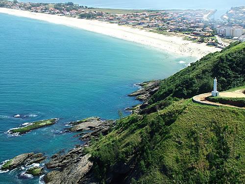 Rio de Janeiro (Região dos Lagos)