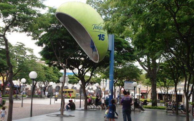 São Paulo (Interior Noroeste)