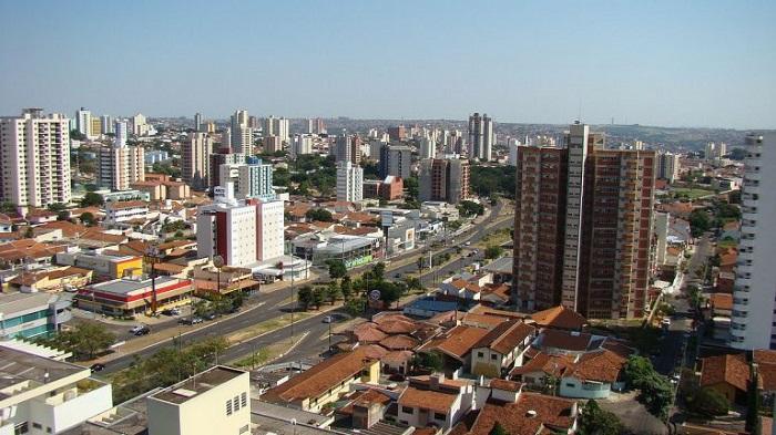 Sorocabana SP
