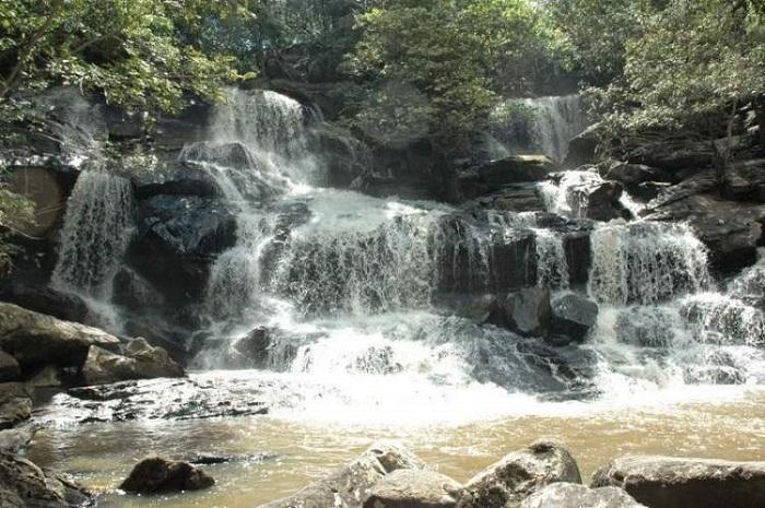 Vale do Paraiba SP (Central)