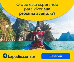 ProgrameViagem.com